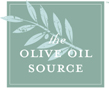 The Olive Oil Source