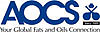 American Oil Chemists' Society (AOCS)