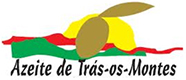 Association of Olive Growers of Trás-os-Montes e Alto Douro (AOTAD)