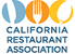 California Restaurant Association (CRA)