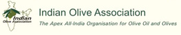 Indian Olive Association (IOA)