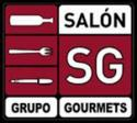 Salon de Gourmets International Fine Food and Beverage Fair