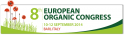 8th European Organic Congress 2014