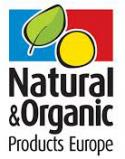Natural and Organic Products Europe