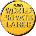 Private Label Manufacturers Association (PLMA)