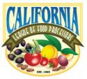 California League of Food Processors Expo and Showcase of Processed Foods