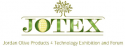 International Olive Products and Technology Exhibition (JOTEX)