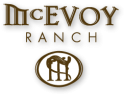 McEvoy Ranch Olive Tree Pruning Workshop in Spanish