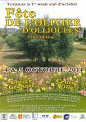 http://www.tourisme-ollioules.com/fiche-presentation_agenda-292-FR-Y-OTOLL-FETEOLIVIE-OLL.html