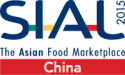 SIAL China The Asian Food Marketplace